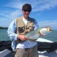 Florida Fishing Guide Network