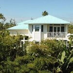 Sanibel & Captiva Rentals