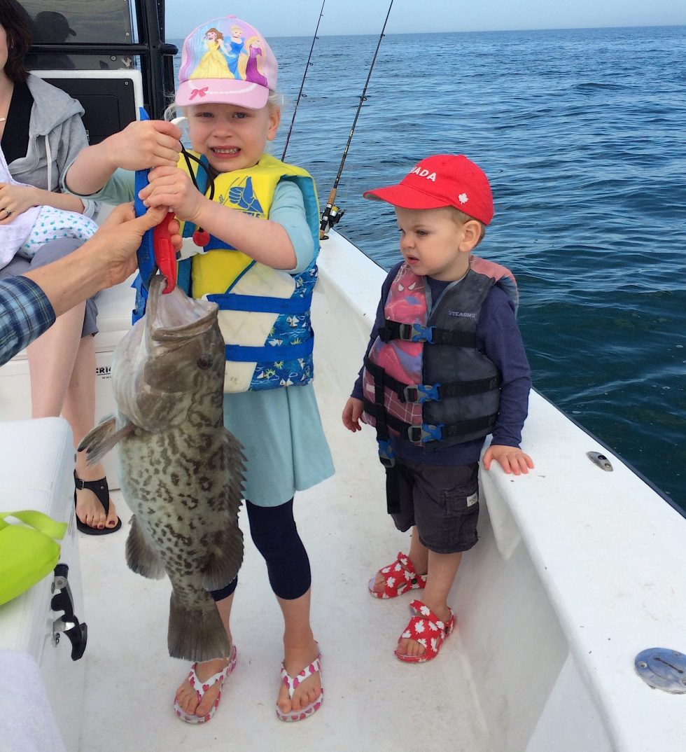Grouper, Structure, Catch & Release, Sanibel Fishing & Captiva Fishing, Sanibel Island, Wednesday, January 24, 2018.