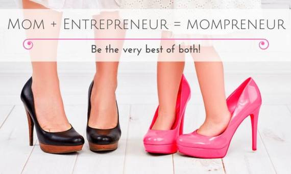 Mompreneur 101 an online business community for the homeschooling, mompreneur.