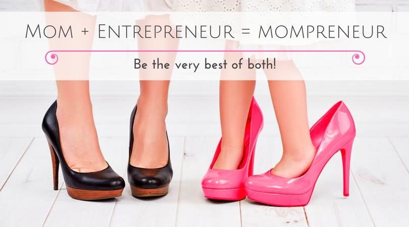 Mompreneur 101 an online business community for the homeschooling, mompreneur.