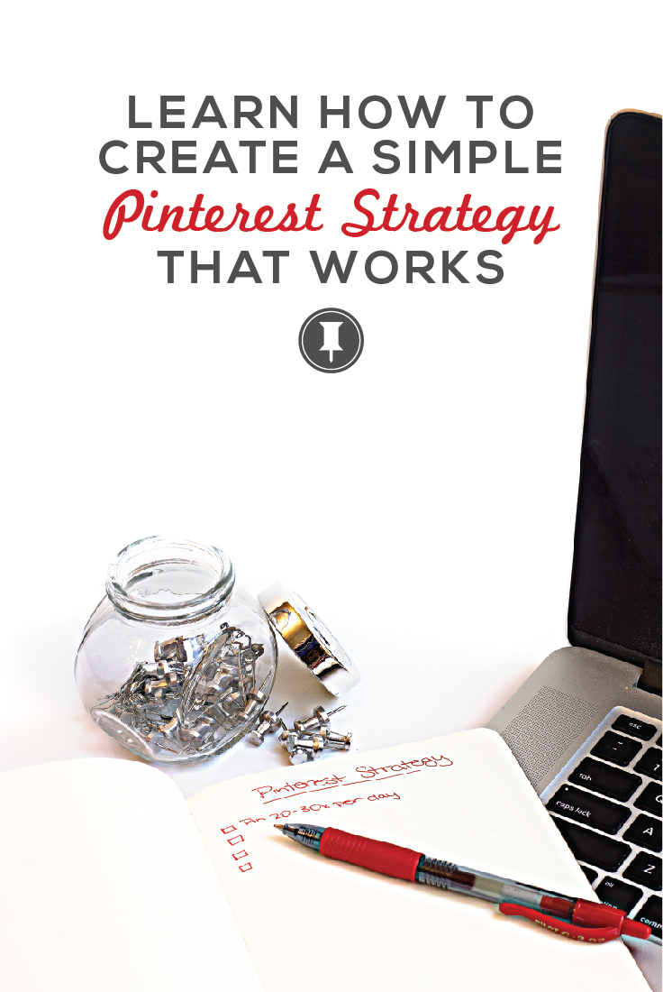 Celebrating Success with Simple Pin Media. All you will need to simply harness the power of Pinterest. Join me over at Captivating Compass to find out more.