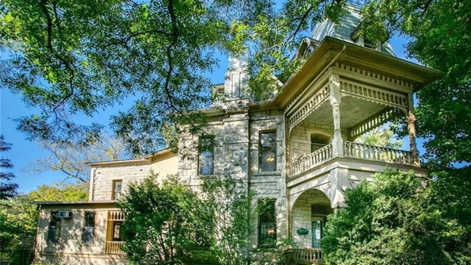 Old Houses For Sale In Arkansas Archives Captivating Houses