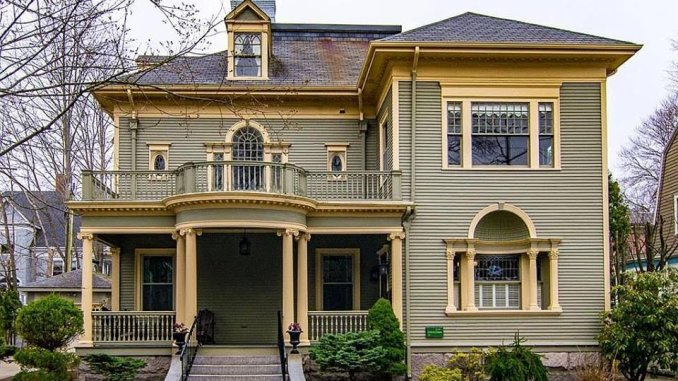 Magnificent Old Houses For Sale In Massachusetts Archives Captivating Download Free Architecture Designs Intelgarnamadebymaigaardcom