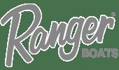 ranger-boats-affiliate