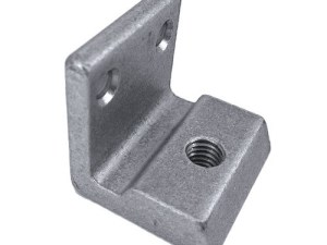 Driftmaster Side Mount Base 213-B