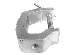 Driftmaster Clamp Base 208
