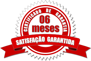 garantia-6-meses