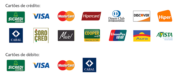 rede-cartoes-credito