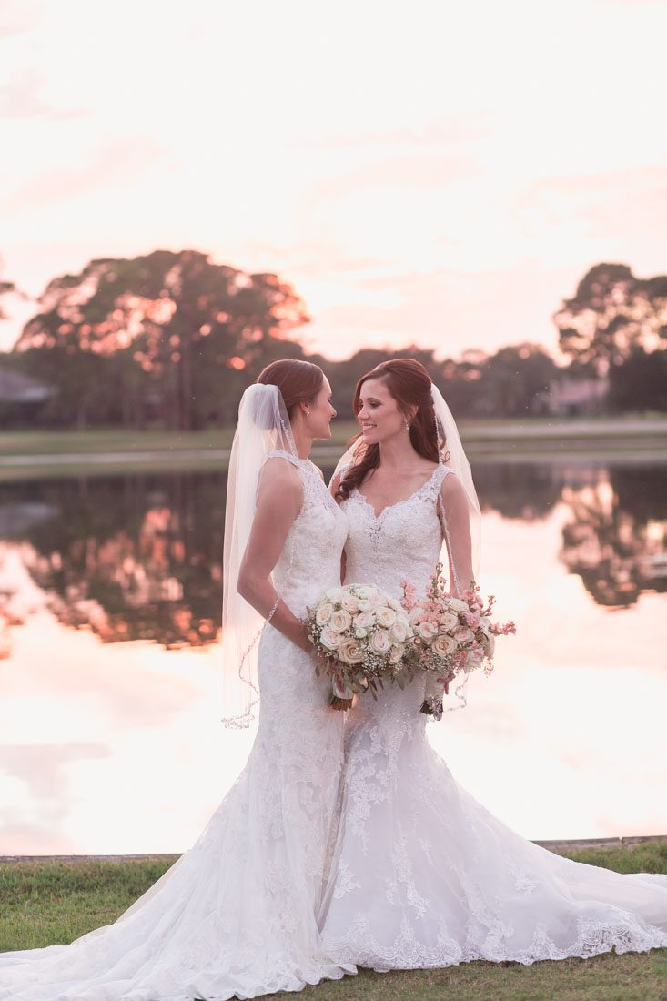 Orlando Wedding Photographer Amp Videographer Timacuan