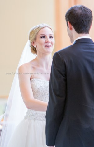 Wedding Bride Groom