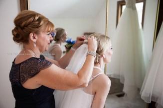 Wedding Vail Bride