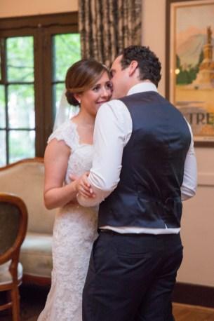 Bride Groom, Wedding Chicago