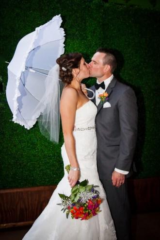 Chicago Illinois Wedding Photography
