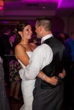 Pinstripes, Oak Brook Wedding, wedding photographer batavia