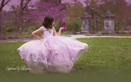 Batavia Il Fine Art Children Photographer