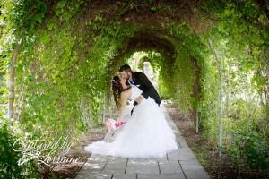 fabyan-parkway-geneva-wedding-photographer-illinois