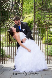 fabyan-parkway-geneva-wedding-photographer