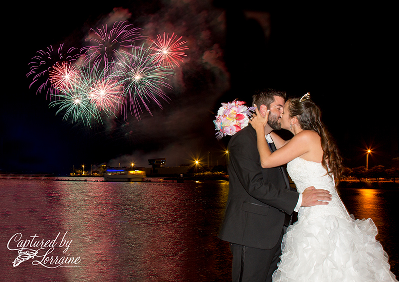 fireworks-wedding-photo-illinois