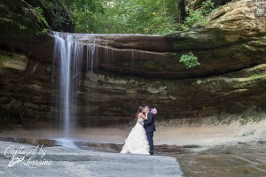 starved-rock-wedding-photo