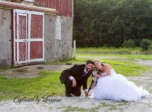 wedding-photo-dog-geneva-illinois