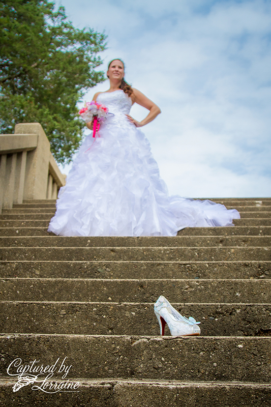 Pottawatomie Park St Charles Wedding Photographer 2 Captured By
