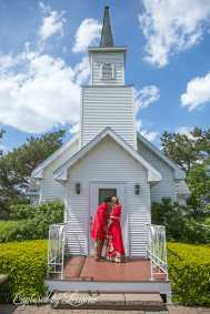 20 Chapel in the Pines Wedding Sycamore Illinois Wedding Photographer
