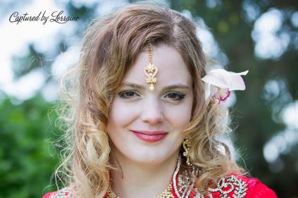 27 Indian Bridal Henna