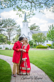 9 Indian Wedding Photographer Illinois