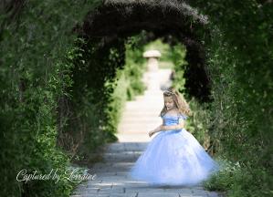 Child photographer st charles il