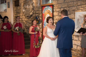 St Charles Il Wedding Photographer