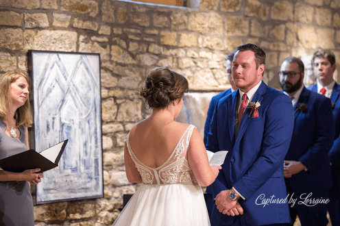 Geneva Il Wedding Photographer