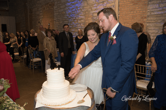 Batavia Il Wedding Photographer