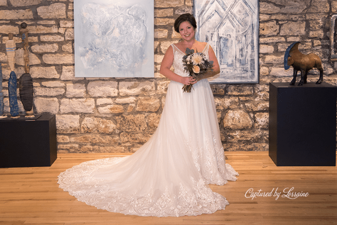 Batavia il photographer