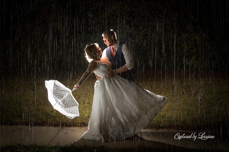 984 St Charles Il Wedding Photographer