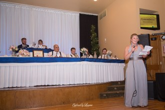 Chapel in the Pines Wedding Photographer