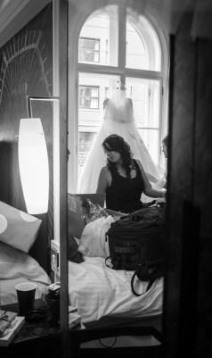 Rob & Lou wedding photos