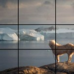 The Rule Of Thirds Explained Capturelandscapes