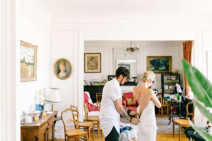 photographe-mariage-paris-montfort-l-amaury-012