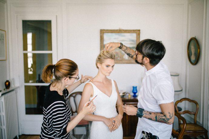 photographe-mariage-paris-montfort-l-amaury-014