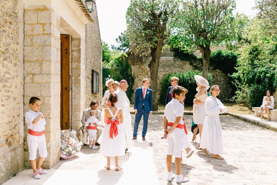 photographe-mariage-paris-montfort-l-amaury-024
