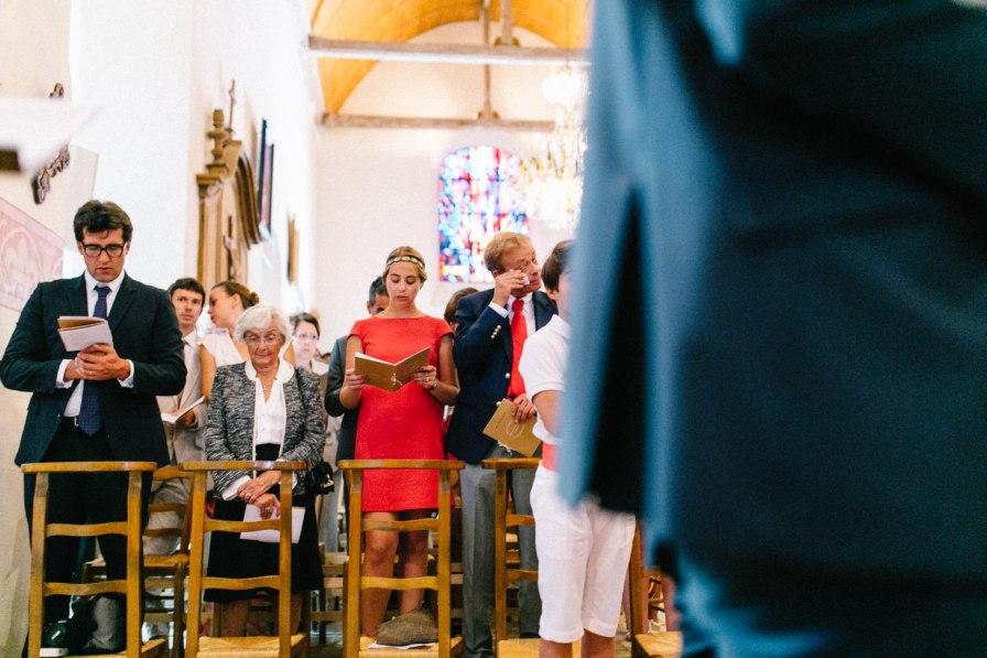 photographe-mariage-paris-montfort-l-amaury-033