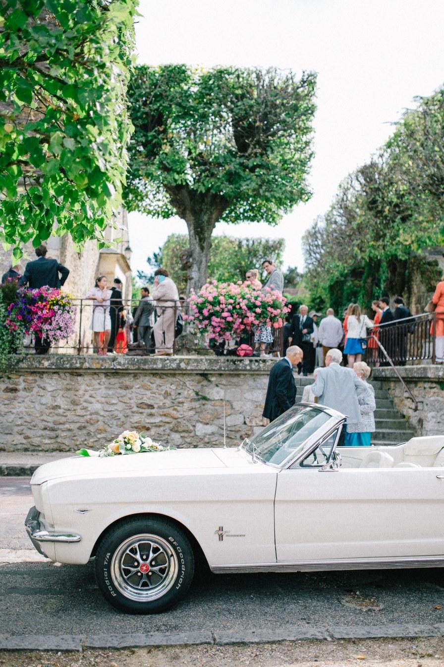 photographe-mariage-paris-montfort-l-amaury-042