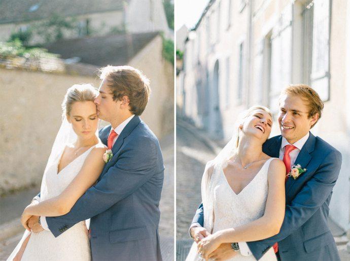 photographe-mariage-paris-montfort-l-amaury-052