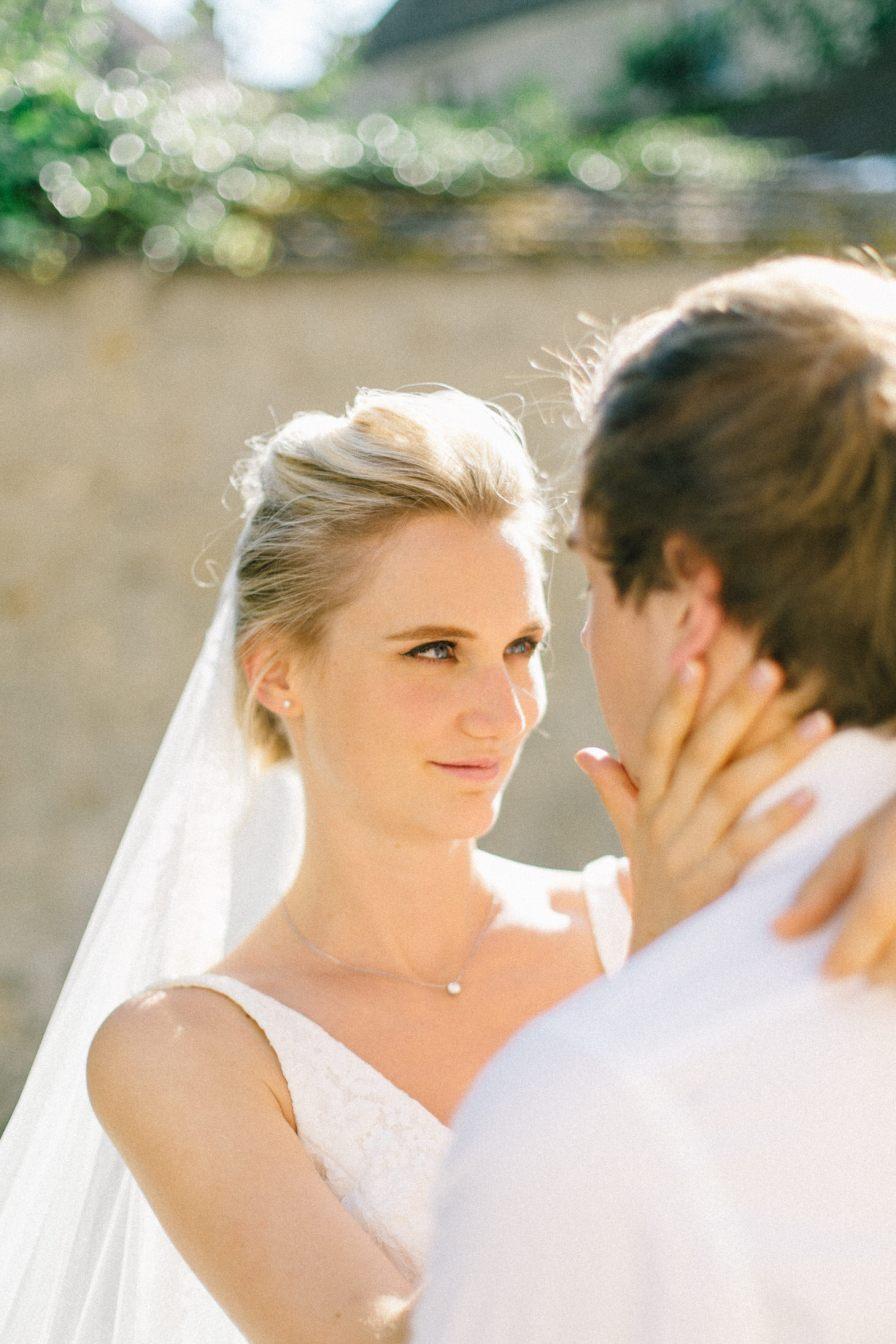 photographe-mariage-paris-montfort-l-amaury-056