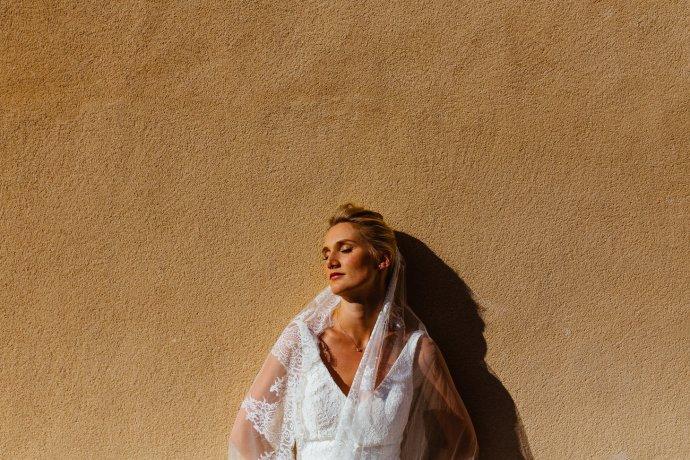 photographe-mariage-paris-montfort-l-amaury-059