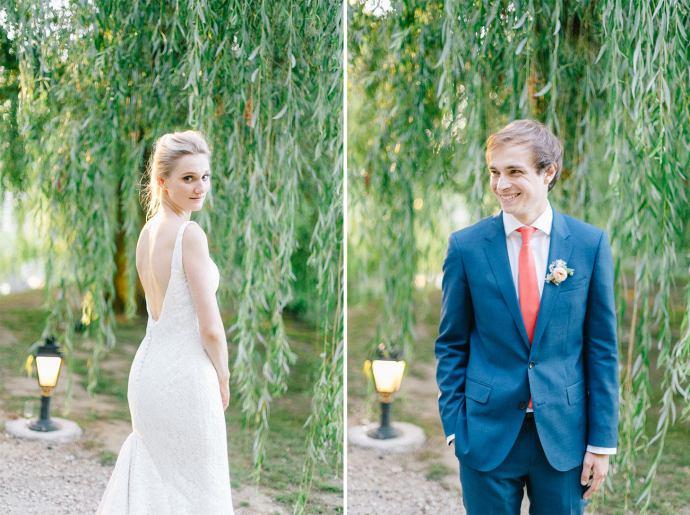 photographe-mariage-paris-montfort-l-amaury-081