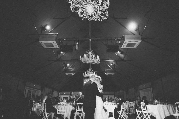 photographe-mariage-paris-montfort-l-amaury-101