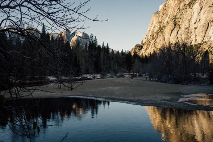 photographer-yosemite-usa-california-033
