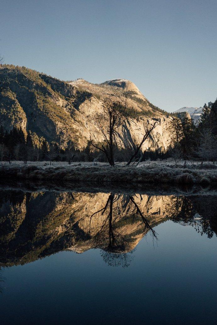 photographer-yosemite-usa-california-035